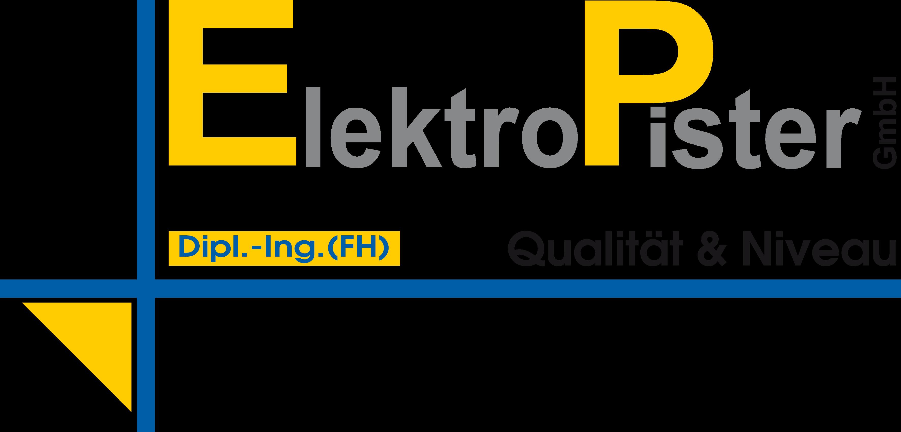 Elektro Pister GmbH